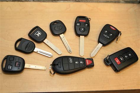 ventura oxnard camarillo automotive locksmith vehicle lock