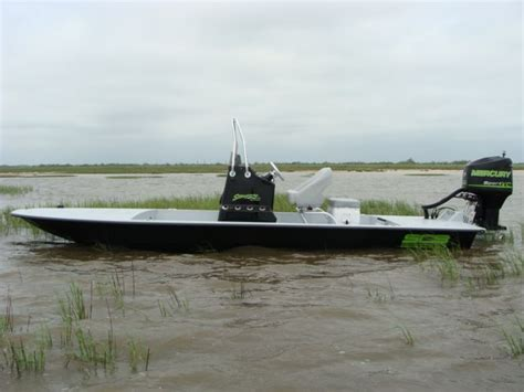 texas boat texas made boats 2coolfishing flats and bay boats