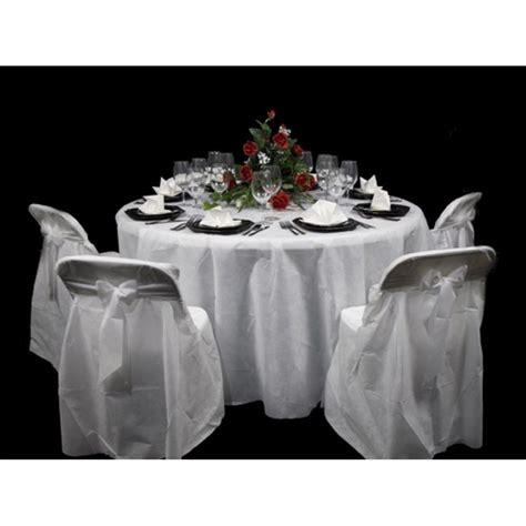 cheap white chair sashes white banquet chair covers wholesale europe