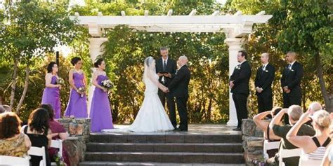 wedding locations in clovis ca clovis castle weddings get prices for central valley wedding venues in clovis ca