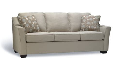 couch potato furniture coquitlam zeal sofa by stylus