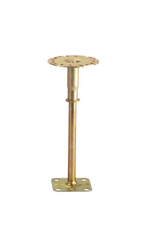 Pedestal Support System Larensmetal Pedestal Floor Pedestal Pedestal Support Floor