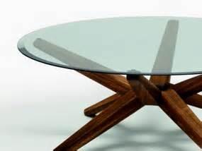 glass table tops houston desk table tops fm 1960 glass mirror houston the