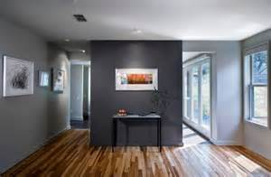 grey wall color how to use gray around the house without it look boring