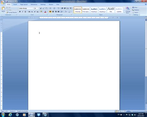 microsoft word print layout one page print preview formatting for createspace 1 page size and