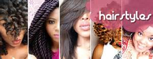 Galerry hairstyles for 13 year old black girl