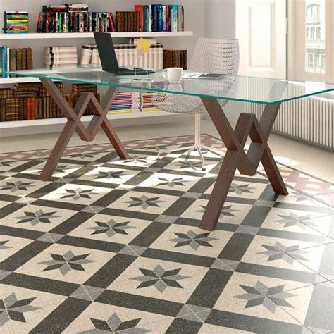 piastrelle in graniglia di cemento pavimento in marmette di graniglia pavimentazioni