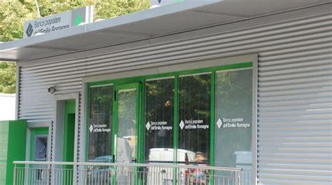 assunzioni banche lavorare presso la bper arrivano nuove assunzioni