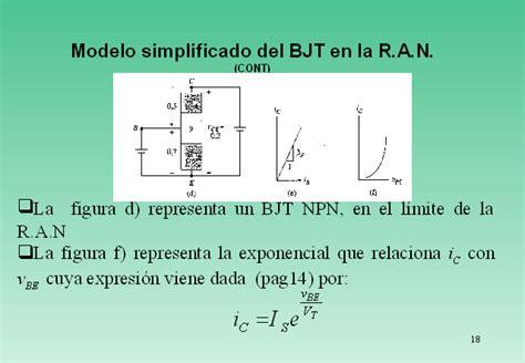 transistor bjt potencia 28 images electronica proyectos sensor de luz transistores de