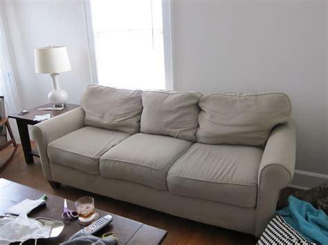 Sectional Sofas On Craigslist by Craigslist Leather Sofa Sofa Ideas