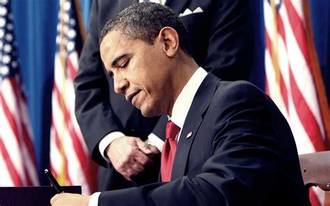 the president obama barack obama wallpaper 29238451 fanpop