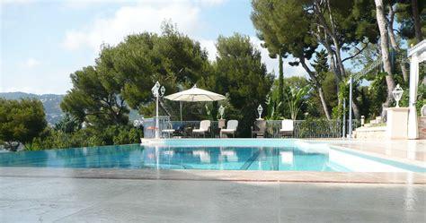 piscina giardino piscina con vista giardino progettazione piscine paghera