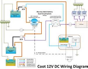 blue sea switch wiring diagram blue free engine image for user manual