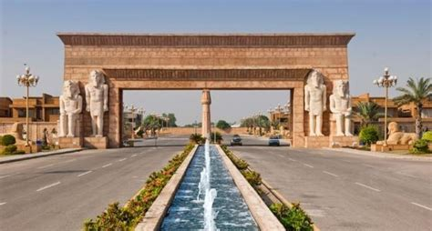 Home Decor Trends by Where Are People Looking To Buy Plots In Bahria Town