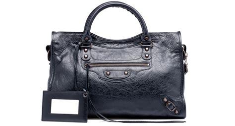 Tas Balenciaga Town de 5 beste tassen om in te investeren the bag hoarderthe