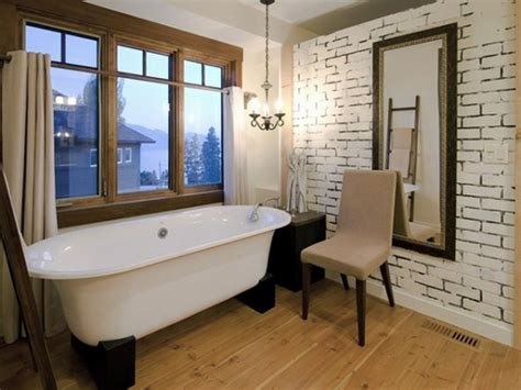 amazing bathroom ideas amazing master bathroom ideas adorable home