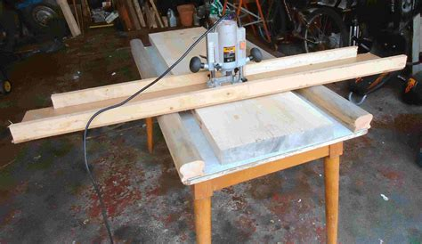 how to make woodworking jigs diy wood jig plans free pdf