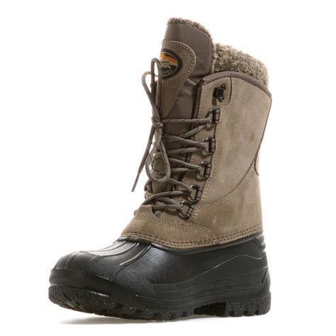 meindl solden snow boots footwear from open air