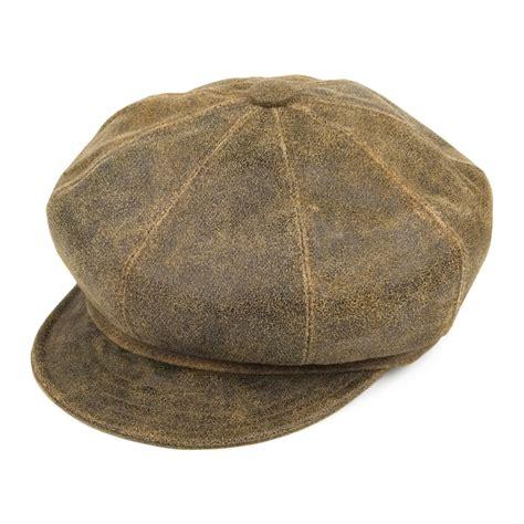 Boy Hat a talk about the baker boy hat styleskier