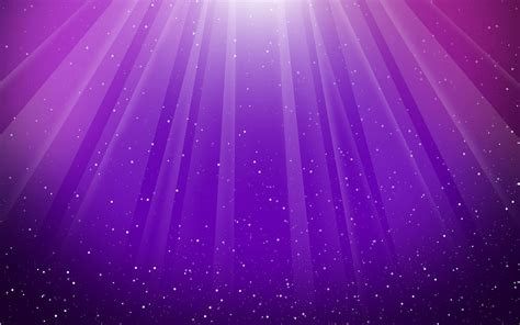 wallpaper abstract violet abstract multicolor violet dots wallpaper 2560x1600