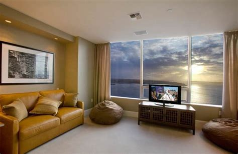 home living room luxury pent house living room decor iroonie com