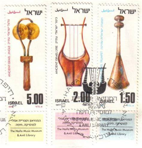 Imagenes De Instrumentos Musicales Hebreos | instrumentos musicales de los antiguos hebreos m 250 sica hebrea