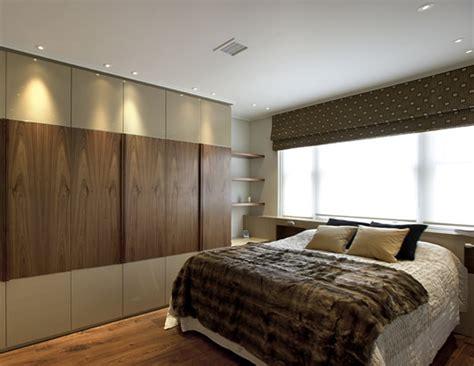 Showroom Bedroom by Heritage Design And Build Showroom Bedroom 1