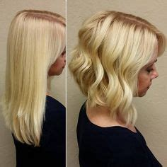 angled cut outward curl hairstyles 18 hot angled bob hairstyles shoulder length hair short