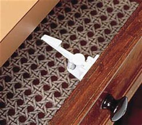 Loaded Drawer Latch by Loaded Cabinet And Drawer Latch Cabinet Safety Locks Baby