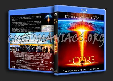 download film single raditya dika blu ray dvd covers labels by customaniacs view single post