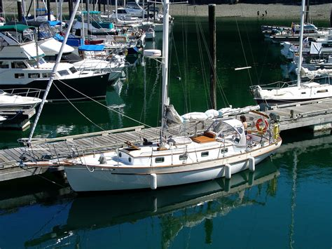 boats for sale washington pa boat dealers washington autos post