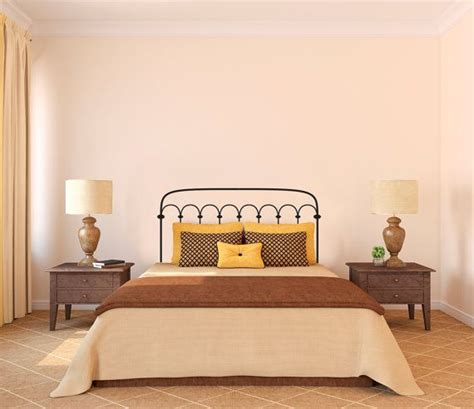 Bed Frame Wall Decal - decal bed headboard frame bedpost wall decal custom