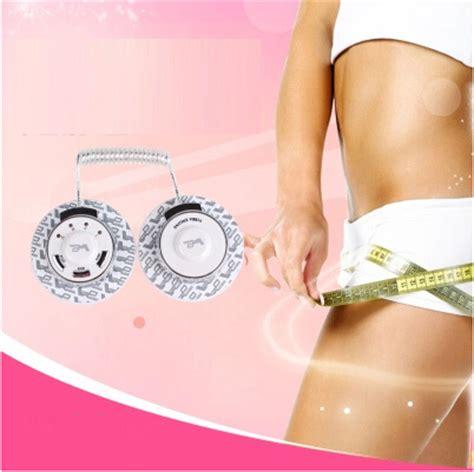 Alat Pijat Pelangsing Slimming ve burning stomach slimming vibration machine