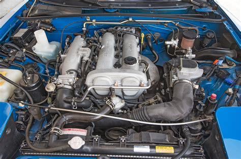car engine manuals 1991 mazda mx 5 engine control 1990 mazda mx 5 miata first test motor trend