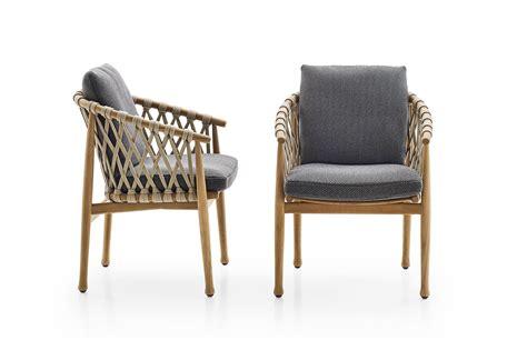 b b sedie ginestra chair by b b italia stylepark