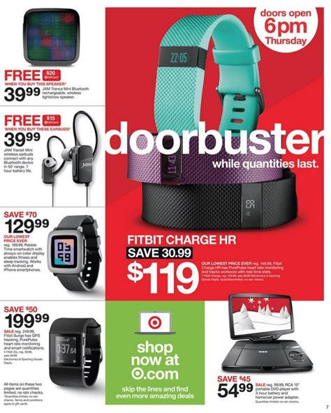 fitbit bed bath beyond fitbit charge hr bed bath and beyond interesting fitbit