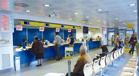 ufficio postale viale adriatico roma rieti riapertura pomeridiana per l ufficio postale di