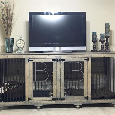 the puppy den bb kustom kennels home the o jays and furniture