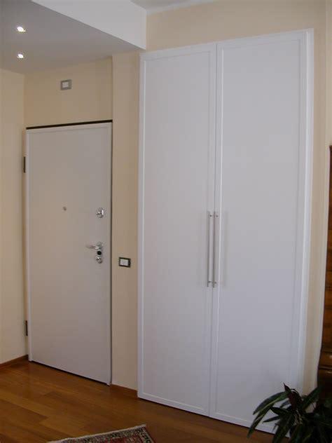 porte interne dierre porte interne armadio miria blindato dierre sentry 1