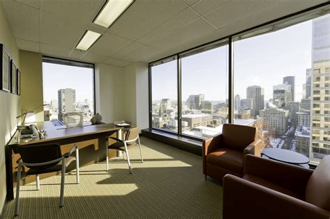 Regis Office Space office space and executive suites for lease regus usa