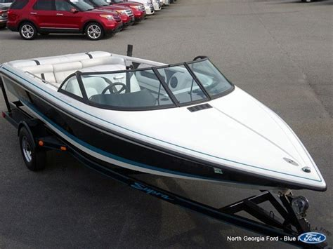 supra boats europe supra comp 1998 for sale for 100 boats from usa