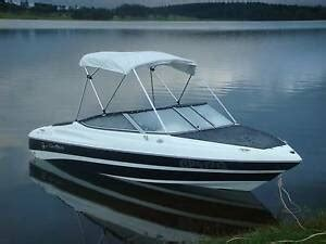 gumtree boats for sale cairns area cairns region qld boats jet skis gumtree australia