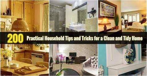 home design tips and tricks home design tips and tricks best interior design tips and