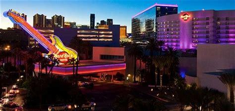 Hard Rock Hotel Casino Las Vegas Pictures U S News Rock Hotel Las Vegas Buffet