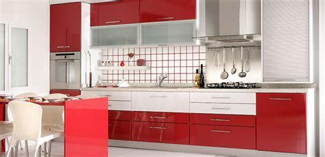 cambiar azulejos cocina cambiar azulejos cocina obra reformas de cocinas en