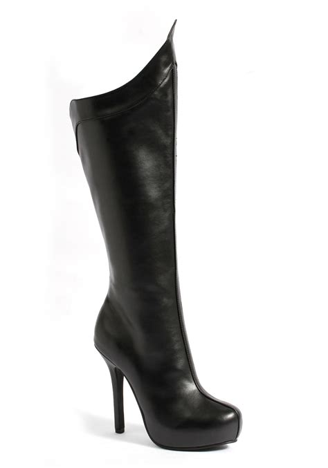 womans black boots womens black boots