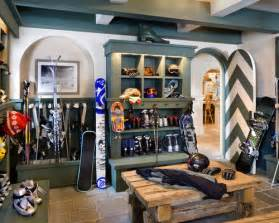 Ski room home design ideas pictures remodel and decor