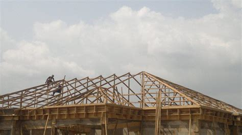 cost of building your own house cost to build your own house properties 4 nigeria
