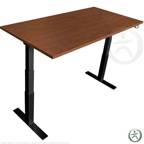 Best Sit Stand Desk Shop Uplift 800 Sit Stand Desks Laminate Top