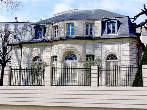 ringhiera in ferro dwg ringhiere balconi in dwg parapetti per esterni